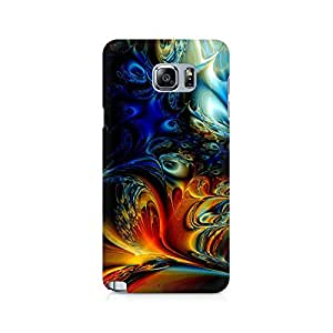 Mobicture Avengers Age of Ultron Premium Printed Case For Moto X