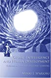 img - for Global Intelligence and Human Development: Toward an Ecology of Global Learning book / textbook / text book