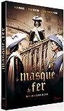 Image de Le Masque de fer (Nouveau master restauré)
