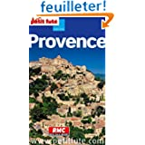 Petit Futé Provence