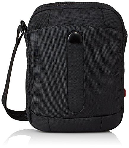 delsey-sac-bandouliere-bellecour-27-cm-5-l-noir-003355113