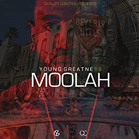 young greatness moolah remix download