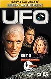 UFO, Set 2