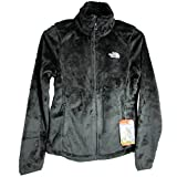The North Face Osito 2 Jacket - Womens