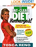 The Eat-Clean Diet Recharged: Lasting...