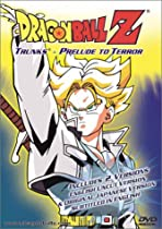 Dragonball Z, Trunks: Prelude to Terror