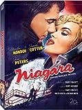 Niagara (Bilingual)