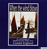 When the Wind Blows Various Artists