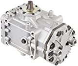 Brand New Premium Quality Ac A/C Compressor For Ford Mercury Freightliner T210l - BuyAutoParts 60-00999A1 New