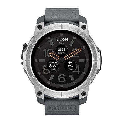 nixon-herren-armbanduhr-a1167-2101-00