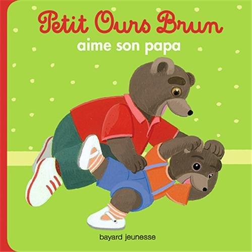 tlcharger petit_ours_brun_aime_son_papapdf lire en ligne read petit ours brun - Petit Ours Brun Telecharger