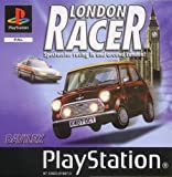 London Racer (PS)