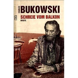 Bukowskis Briefe