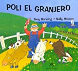 img - for Poli el Granjero book / textbook / text book