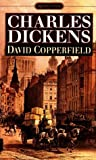 David Copperfield (0451522923) by Dickens, Charles