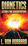img - for Dianetics: Lectures & Demonstrations book / textbook / text book
