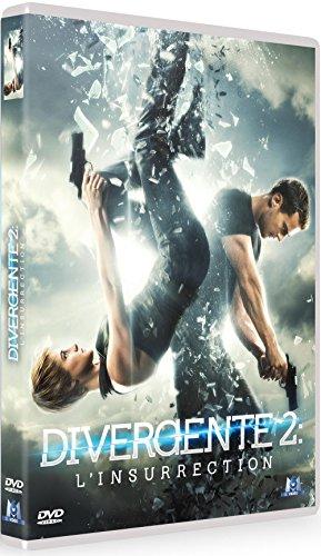 divergente-2-linsurrection