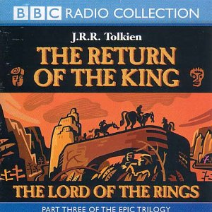 3gp king lord of the rings the free return of download