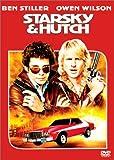 echange, troc Starsky & Hutch