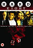 Hard Eight [DVD]