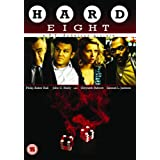 Hard Eight [UK Import]