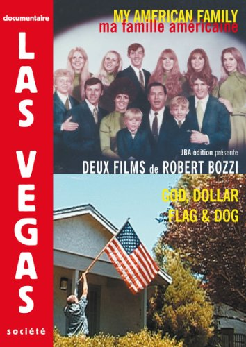 my-american-family-et-god-dollar-flag-ans-dog