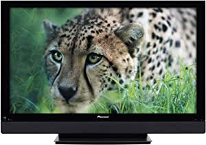 Pioneer PDP-6070HD 60-Inch PureVision Plasma HDTV