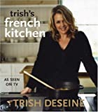 Trish's French Kitchen