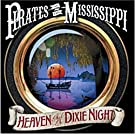 Heaven & A Dixie Night