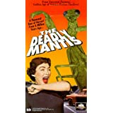 Deadly Mantis [VHS] [Import USA]par Craig Stevens