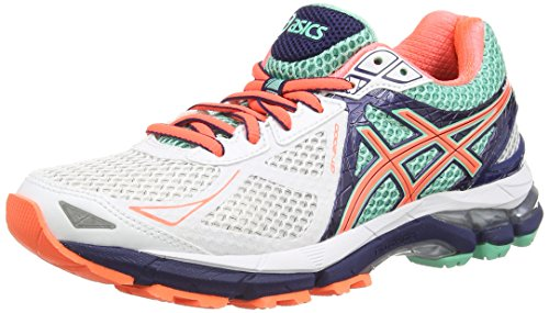 asics-gt-2000-3-womens-running-shoes-white-white-flash-coral-aqua-mint-0106-55-uk-39-eu-75-us