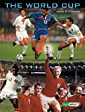 High Impact Set A Non-Fiction: The World Cup (0435214985) by O'Connor, John