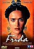 echange, troc Frida