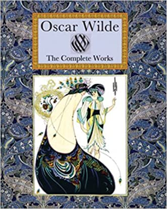 Oscar Wilde The Complete Works (Collector's Library) written by Oscar Wilde