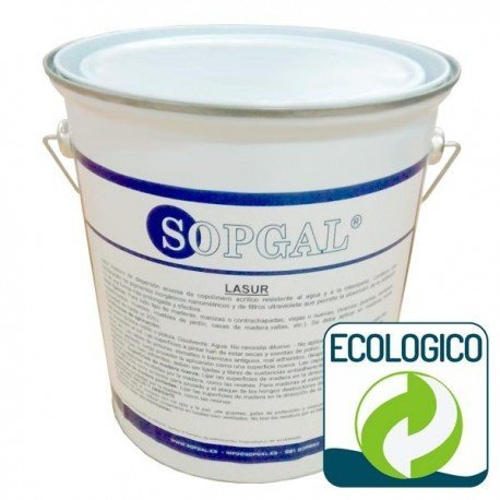 lasur-al-agua-ecologico-de-sopgal-4-ltr-nogal
