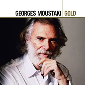 Gold - Coffret 2 CD