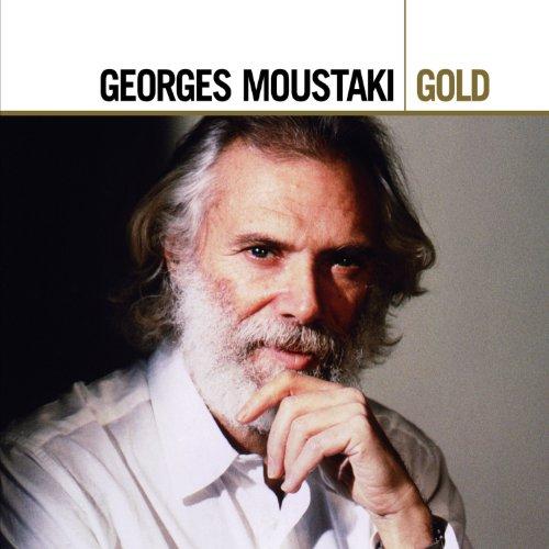Georges Moustaki - Gold - Zortam Music