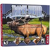 Trophy Hunter 2003 (Jewel Case) - PC
