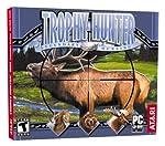 Trophy Hunter 2003 (Jewel Case) (輸入版)