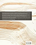 Image de Landschaft planen: Dimensionen, Elemente, Typologien