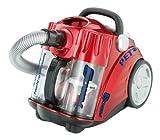 Vax VZL-118P Force 3 Pet Bagless Cylinder Vacuum Cleaner