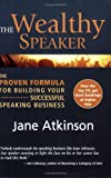 img - for The Wealthy Speaker book / textbook / text book