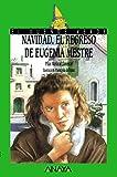 img - for Navidad, el Regreso de Eugenia book / textbook / text book