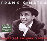 Acquista Songs for Swingin  Lovers(2cd)