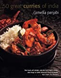 Camellia Panjabi 50 Great Curries of India