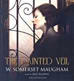 W. Somerset Maugham The Painted Veil