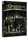 Los Originales 3 Temporada DVD España (The Originals)