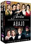 Arriba Y Abajo - Temporadas 1 Y 2 [DVD] en Español