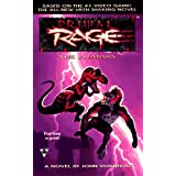 Primal Rage: The Avatars
