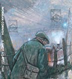 img - for Norman Cornish: A Shot Against Time book / textbook / text book